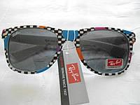 Солнцезащитные очки  Хит сезона! О13