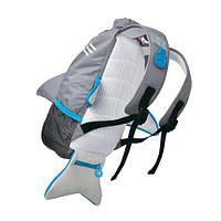 Детский рюкзак Trunki PaddlePak Shark (Акула)
