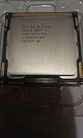 Процессор Intel Core i3-530 s1156 (2.93GHz/4M/)