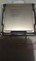 Процессор Intel Core i3-550 3.2GHz/4MB s1156