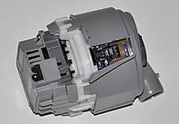 Насос (помпа) в сборе 00651956 для посудомоечных машин Bosch / Siemens