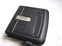 Компютер тонкий клиент WYSE V10LE/ V10L Model VX0