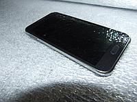 Телефон Samsung Galaxy E5 (E500H/DS) на запчастини