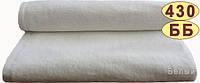 Полотенца махровые 100 150 см белые 450 г/м2