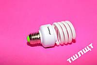 Энергосберегающая лампа Lummax 20Вт, Е27, 4000К