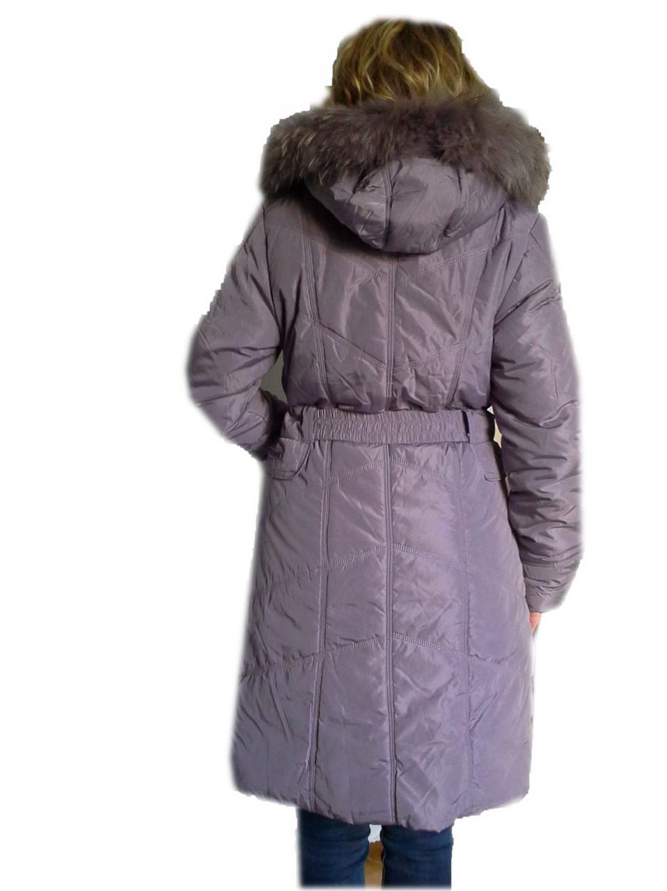 Зимнее пальто цены