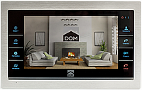 Видеодомофон DOM DS-10S