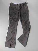 Хлопковые брюки H & M - 46р