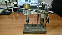 Сверлильный станок, сверла до 6мм, мотор японский