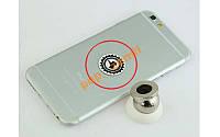 Дополнительная наклейка магнитного держателя телеф