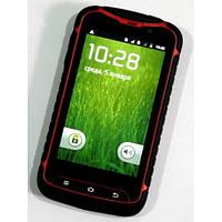 Качественный Смартфон Smart. Противоударный телефон. Новая модель. Стильный дизайн. Купить онлайн. Код: КДН786