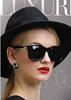 Солнцезащитные очки / окуляри сонцезахисні