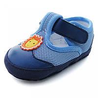 Пинетки тапочки кроссовки для малюка