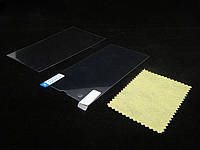 Пленка защитная плёнка Sony Xperia Z C6602 L36h C6603