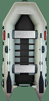 Надувная лодка Sportex Шельф 250