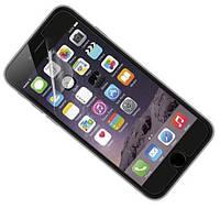 Пленка защитная плёнка Apple iPhone 6 6s