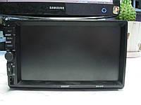 Автомагнитола Digital Dca-701r 2DIN