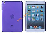 Чехол для Ipad mini 2 3 4 Hard Case мини