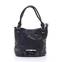 Модная и качественная женская сумка. Стильный дизайн. Вместительная сумка. Интернет магазин. Код:КДН791
