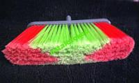 Щетка для  мытья авто