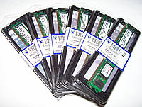 Распродажа!  DDR2 2-Gb 800 Только 40 шт и 20 дней!