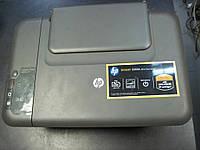 МФУ Принтер HP Deskjet 2050A Сканер, Ксерокс