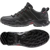 Кроссовки туристические Adidas CW AX2 BETA мужские B33116