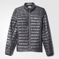 Повседневная куртка для мужчин adidas Neo M BSC LD JKT AY9948
