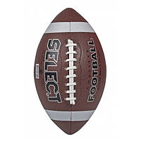 Мяч для американского футбола SELECT AMERICAN FOOTBALL PRO 229080-218