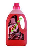 Гель для стирки TERSY Color для цвет. 1,5л(Чехия)