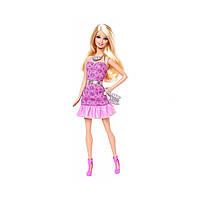 """Кукла Барби """"Модная вечеринка"""", (в ассорт.) BCN36 ТМ: Barbie"""