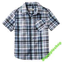 Рубашка Cherokee на 4г, 5л