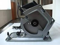 Пила дисковая ДНЕПР ПД-2200 (переворотная)