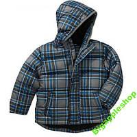 Куртка демисезонная Healthtex(США) на 24мес.