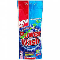 Стиральный порошок Power Wash универсал.- 10 кг