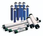 Мембрана для систем обратного осмоса(TFC-2012-100)