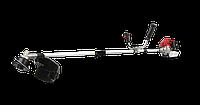 Мотокоса DWT GBC 43-26