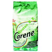 Стиральный порошок CARENE Aloe Vera 9 кг.(ЧЕХИЯ)