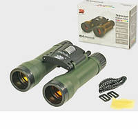 Бинокль WJL-5251A1/A2 в коробке 16*6*12см
