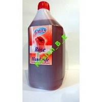 Жидкое мыло Pour Gallus Handseife Rose - 5 л.