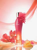 Парфюмерная вода Fleur Avon для женщин