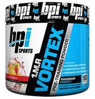 BPI Sports 1MR Vortex 150 g/5,3 oz.