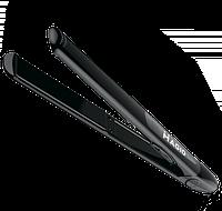 Щипцы для завивки волос Magio MG-570BL