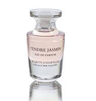 Парфюмерная Вода Tendre Jasmin, миниатюра
