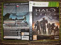 Halo 3 mythic для xbox 360 лицензия