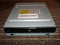DVD привод 16D5S для xbox 360 SLIM / E LT 3.0