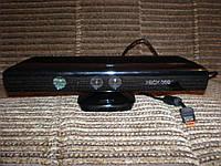 Kinect для xbox 360 fat slim e кинект фат слим е