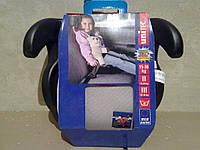 Детская подушка для сиденья UNITEC
