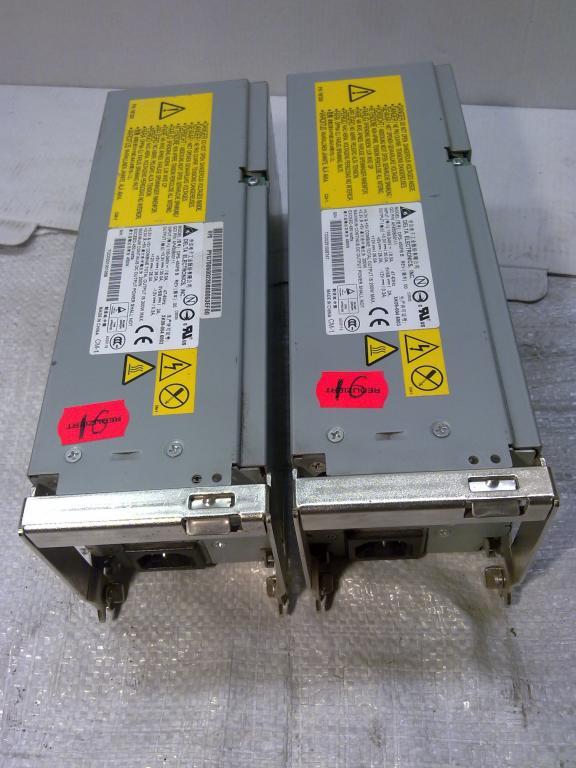 DPS-450FB-B Delta Electronics 450 Watt код  209546305