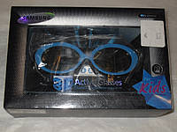 Samsung SSG-2200KR Окуляри 3D Active Glasses
